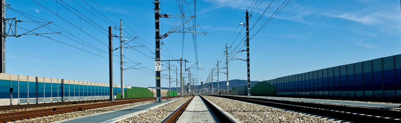 Bau-/Projektleiter Fahrleitungsbau (m/w/d) - Deutschland