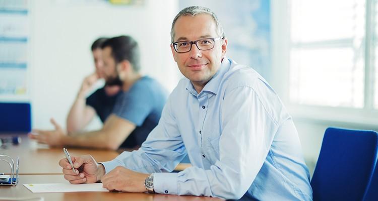 Europten Deutschland GmbH
